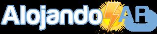 [Imagen: logo-2015.png]